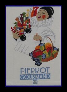 Pierrot-Gourmand-ok-copie-1.JPG