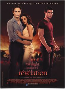 twilight-4-revelation-partie-1
