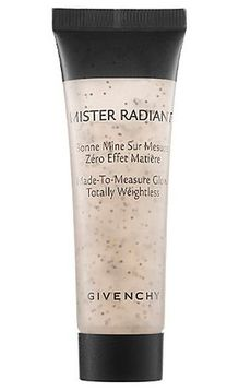 Givenchy-Mr-Radiant.jpg