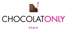 logo-chocolatonly-2011.png