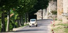 2cv_routes_terroir_villages_paris-cannes.jpg