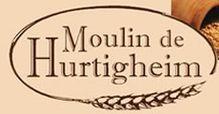 moulin-hurtigheim
