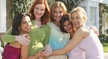 desperate-housewives-fin