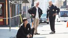 NCIS SAISON 11 BlogOuvert 28 mars 2014