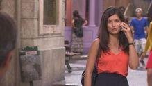 Victoire-Lissajoux-retour-1-BlogOuvert.jpg