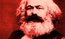 Marx01.jpg