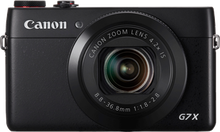 Canon-PowerShot-G7x-front.png