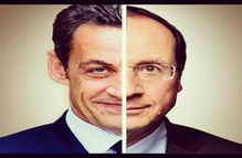 sarkozy-hollande-597x390.jpg