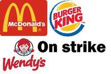 on-strike.jpg