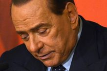 Silvio-Berlusconi-photo-la-croix-in-cheikfitanews.jpg