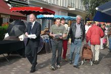 tractage marche 04 09 10 1