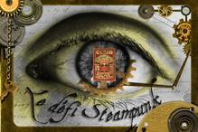 Defi-Steampunk-copie-1.png