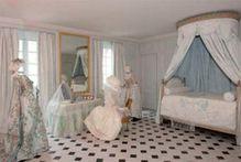 appartement-marie-antoinette-versailles-c_myber.jpg