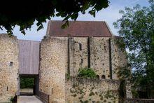 chateau_chevreuse-myber.jpg