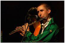 Big Beynes Festival 2011- Squal reggae band 08 © Olivier R