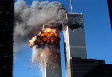 11-septembre.jpg