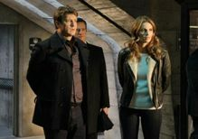 castle-linchpin S04EP16
