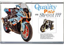 Page couvrir 2 OPTION MOTO n10 1-2 2012