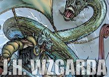 Wzgarda ComicCon