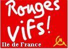 rouges-vifs-IDF