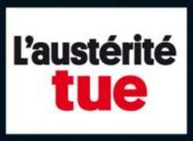 austerite-tue