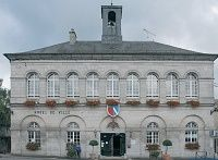mairie-andelot-haute-marne.jpg