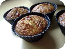 muffins-chocolat-blc-framboise-2.jpg