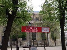 puces-st-louis-myber.jpg