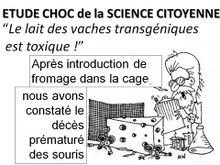 Science citoyenne