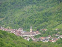 Doubs-via-Francigena--myber-routes-terroir.JPG