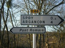 spoy_c_myber_point_via_francigena.jpg