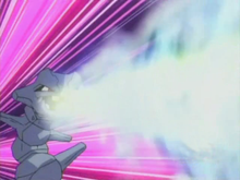 Brock_Steelix_DragonBreath.png
