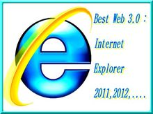 Internet_Explorer_9_2012_10_Top-Software-Web-3_Best-Net.jpg