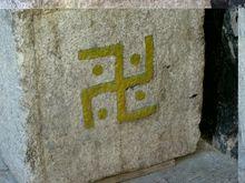 2012010606 Lhasa