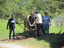 2012080508 Lajas Cerenid