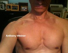 Anthony-Weiner.jpg