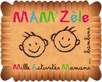 association_mamzele-nantes-logo.jpg