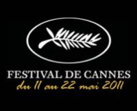 festival cannes 2011