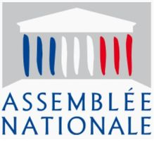 assemblee-nationale1.jpg