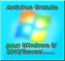 Antivirus-gratuit-pour-Windows-8-2012-Seven-7-Telecharger.jpg