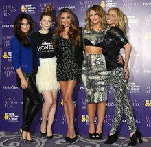 01 Girls Aloud 2