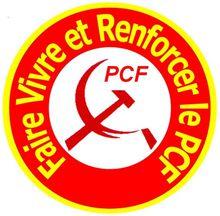 FVR-le-PCF.jpg