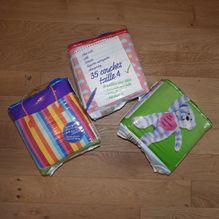 paquet couches lidl design sympa