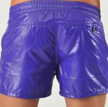 short de bain waterproof Géronimo