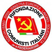 rifondazione-italia.jpg