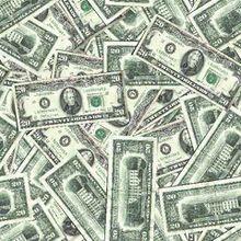 dollars-billets.jpg