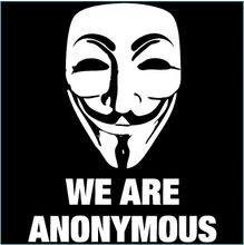 anonymous-copie-1.png