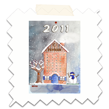 gratuit-calendrier-2011.png