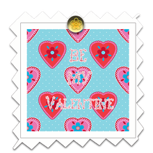 gratuit-carte-St-valentin-coeur-rose.png