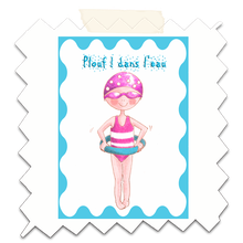 gratuit-illustration-sac-piscine-fille.png